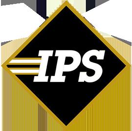 International Paving Services